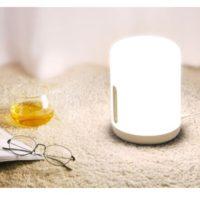 Светильники и лампы Xiaomi с Алиэкспресс - место 2 - фото 6