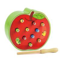 Развивающие игрушки для детей с Алиэкспресс - место 10 - фото 6