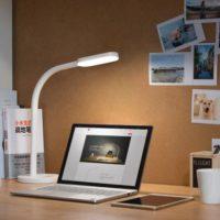 Светильники и лампы Xiaomi с Алиэкспресс - место 3 - фото 5