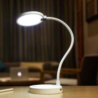 Светильники и лампы Xiaomi с Алиэкспресс - место 1 - фото 4