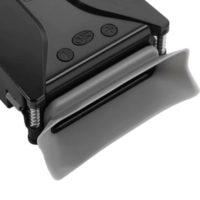 Портативные кулеры для охлаждения ноутбука с Алиэкспресс - место 4 - фото 4