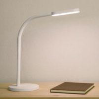 Светильники и лампы Xiaomi с Алиэкспресс - место 3 - фото 4