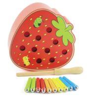 Развивающие игрушки для детей с Алиэкспресс - место 10 - фото 5