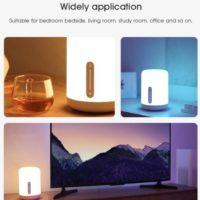 Светильники и лампы Xiaomi с Алиэкспресс - место 2 - фото 3