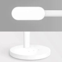 Светильники и лампы Xiaomi с Алиэкспресс - место 3 - фото 6