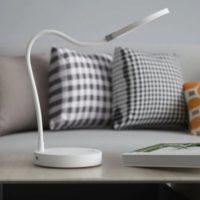 Светильники и лампы Xiaomi с Алиэкспресс - место 1 - фото 1