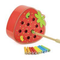 Развивающие игрушки для детей с Алиэкспресс - место 10 - фото 3