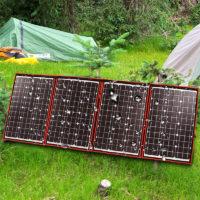 Популярные солнечные панели и батареи с Алиэкспресс - место 8 - фото 1
