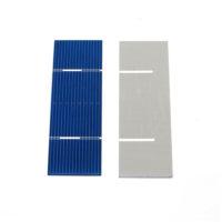 Популярные солнечные панели и батареи с Алиэкспресс - место 4 - фото 2