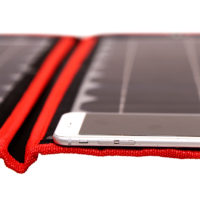 Популярные солнечные панели и батареи с Алиэкспресс - место 8 - фото 4