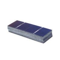 Популярные солнечные панели и батареи с Алиэкспресс - место 4 - фото 3