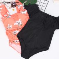 Одежда для беременных с Алиэкспресс - место 1 - фото 3