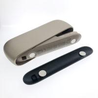 Магнитная боковая крышка чехол для IQOS 3.0