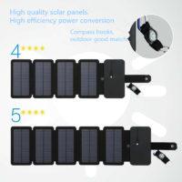 Популярные солнечные панели и батареи с Алиэкспресс - место 5 - фото 6