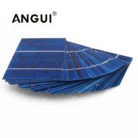 Популярные солнечные панели и батареи с Алиэкспресс - место 4 - фото 1