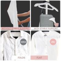 Лучшие отпариватели для одежды с Алиэкспресс - место 2 - фото 4
