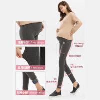 Одежда для беременных с Алиэкспресс - место 2 - фото 5