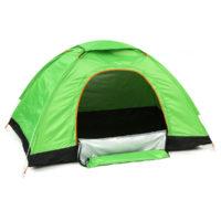 Лучшие туристические палатки с Алиэкспресс - место 2 - фото 5