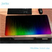 RGB коврики для мыши с подсветкой с Алиэкспресс - место 2 - фото 4