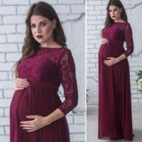 Одежда для беременных с Алиэкспресс - место 7 - фото 2