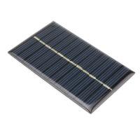 Популярные солнечные панели и батареи с Алиэкспресс - место 6 - фото 5