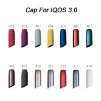 Колпачок для электронной сигареты IQOS 3.0