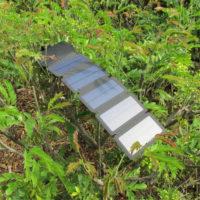 Популярные солнечные панели и батареи с Алиэкспресс - место 5 - фото 2