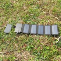 Популярные солнечные панели и батареи с Алиэкспресс - место 5 - фото 3