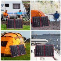 Популярные солнечные панели и батареи с Алиэкспресс - место 1 - фото 4