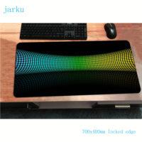 RGB коврики для мыши с подсветкой с Алиэкспресс - место 2 - фото 3