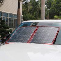 Популярные солнечные панели и батареи с Алиэкспресс - место 1 - фото 3