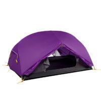Лучшие туристические палатки с Алиэкспресс - место 3 - фото 6