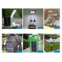 Популярные солнечные панели и батареи с Алиэкспресс - место 6 - фото 3