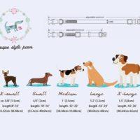 Ошейники для собак с Алиэкспресс - место 10 - фото 2