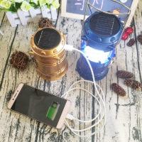 Популярные солнечные панели и батареи с Алиэкспресс - место 6 - фото 2