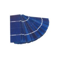 Популярные солнечные панели и батареи с Алиэкспресс - место 4 - фото 6