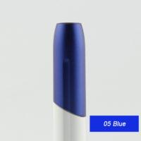 Товары для электронной сигареты IQOS с Алиэкспресс - место 9 - фото 2
