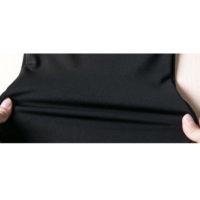 Одежда для беременных с Алиэкспресс - место 10 - фото 2