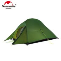 Лучшие туристические палатки с Алиэкспресс - место 4 - фото 1