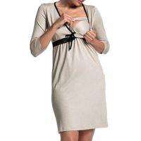 Одежда для беременных с Алиэкспресс - место 9 - фото 4