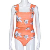 Одежда для беременных с Алиэкспресс - место 1 - фото 2