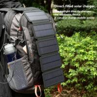 Популярные солнечные панели и батареи с Алиэкспресс - место 5 - фото 1