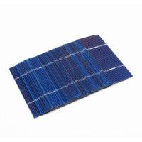 Популярные солнечные панели и батареи с Алиэкспресс - место 4 - фото 5
