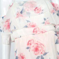 Одежда для беременных с Алиэкспресс - место 5 - фото 2