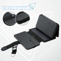 Популярные солнечные панели и батареи с Алиэкспресс - место 5 - фото 5