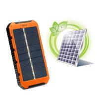 Популярные солнечные панели и батареи с Алиэкспресс - место 6 - фото 6