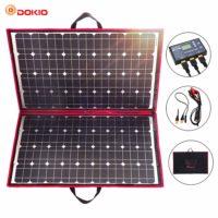 Популярные солнечные панели и батареи с Алиэкспресс - место 1 - фото 1