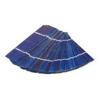 Популярные солнечные панели и батареи с Алиэкспресс - место 4 - фото 4
