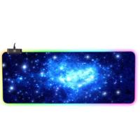 RGB коврики для мыши с подсветкой с Алиэкспресс - место 1 - фото 1