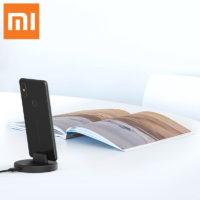 Новинки Xiaomi с Алиэкспресс - место 2 - фото 6